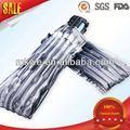 venta caliente bolsas de aire contenedor