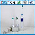 Fabriqué en Chine brosse à dents électrique rechargeable