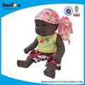 su divertido de silicona para bebés reborn muñecas para la venta