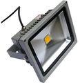PROYECTOR LED RGB 10 WATIOS Buena calidad promoción, CE, RoHS