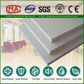 Papel rentable Frente Drywall Común