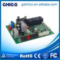climatiseur split pcba de contrôleur de pcb RBJY0000-0570N001