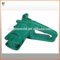 profesional de energía de china proveedor de herramientas