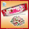 Desun Fruit Strawberry Marshmallow forma de caramelo
