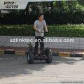 el viento roverbest vendiendo barato 50cc 2 scooter de ruedas scooter eléctrico r scooter
