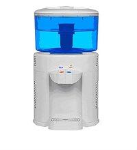 mini refrigerador de agua con filtro