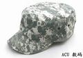 personalizado loveslf cómodo diseño de camuflaje táctico sombreros