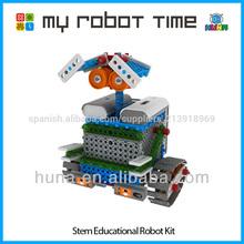 Madre mrt3-2 10 educativos año viejo juguetes