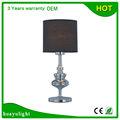 nuevo producto de los animales en forma de lámpara de mesa para sala de estar