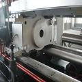 nuevo tipo de equipos de aluminio
