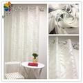 caliente de la moda el agotamiento de la moda para el hogar cortinas