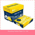 [OEM] office supply paper product copy paper a4 paper 80gsm