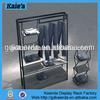 /p-detail/ropa-mostrar-gondola-estante-300003516871.html