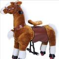 HI CE producto de madera del caballo del caballo