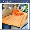 fuente de la fábrica de viaje del coche del coche inflable cama de aire