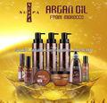Profesional productos para los salones de belleza y peluqueria
