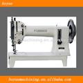 Pp bolso tejido, máquina de coser industrial fgb6800