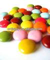 la mayor colorido caramelo de chocolate recubiertos jacintodefrijol que hace las máquinas