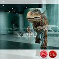 La venta de Los dinosaurios electrónico ropa