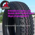 del carro neumáticos/pneus/7.00r16 neumáticos, 7.50r16,8.25r16,9.00r20,10.00r20,1 1. 00r20,1 2. 00r20,12.00r24manufacturer