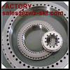 /p-detail/roulement-de-pivotement-500000205971.html