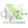 /p-detail/dexmedetomidine-hcl-300004506971.html