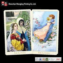 tarjetas baratas forma especial de jugar a las cartas, naipes baratos