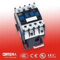 Hrx2( cjx2) série tipo telemecanique contator da ca