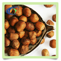 organic raw hazelnut price