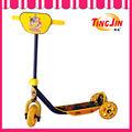 TJ-204 los niños de calidad buena moto para la venta