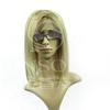 /p-detail/estilo-bob-corto-rubia-peluca-de-pelo-300003153081.html
