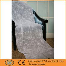 arábica cortinas para el hogar de la tela de la cortina de la puerta con el patrón