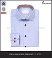 collar de propagación más las camisas para imágenes de los hombres