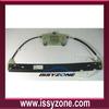 /p-detail/Para-AUDI-A6C6-4F0-839-461A-Regulador-Elevalunas-con-Motor-IWRMAD007-300002796081.html