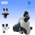 dental populares microscopio quirúrgico