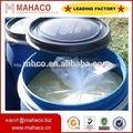 Shampoo de matérias-primas sles 70% laureth sulfato de sódio