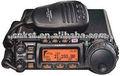HF MULTIMODO YAESU FT 857D HF, 6M, VHF, UHF