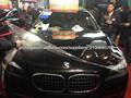 película de protecção transparente pintura do carro com Glitter prateado