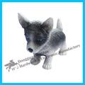 de alta calidad de diseñador de perro de juguete de venta al por mayor