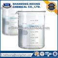 117-84-0 granulaciones pvc plastificante dioctilftalato( aceite dop)