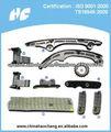 Ford cadena de distribución del kit