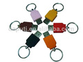 Mini USB Flash Drive para los regalos