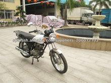 CG125 buena moto off-road (HS150-8G)