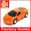 /p-detail/1-24-modelo-de-coche-del-rc-con-la-luz-mt8000142-300001074181.html