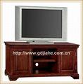 Chaude!!! Antique lcd led plasma tv stands