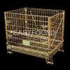 /p-detail/contenedores-de-almacenamiento-300000815181.html