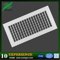 de aire rejilla de ventilación para las puertas