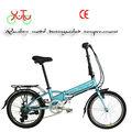 bicicletas de carga elétrica,bicicleta elétrica para venda,barato kit bicicleta elétrica
