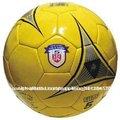 balones balones de fútbol