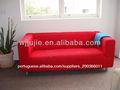 ventilar sofá conjunto tampa protetora sofá capas